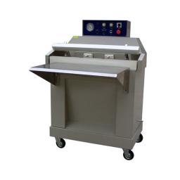 Безкамерная вакуум-упаковочная машина DZ-800W