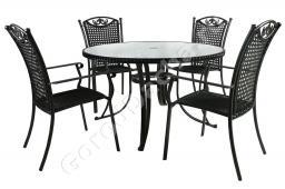 Комплект мебели «ВЕРОНА»