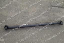 Вал карданный 157КД-2202011-02 (А-352, РОМ-ГМКП) для погрузчиков Амкодор