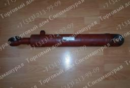 Гидроцилиндр руля ТО-28А.08.05.100 для фронтального погрузчика ТО28А