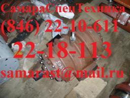Вакуумный насос КО-503 0214100-02