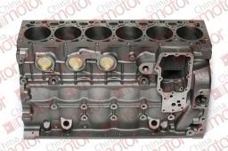 5302096 Блок цилиндров (ISBe,ISDe,QSB) V=6.7