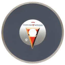 Алмазные диски по керамике Сплитстоун