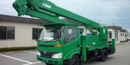 услуги японской автовышки 378-377
