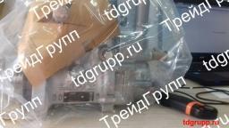6156-71-1112 Топливный насос (ТНВД) Komatsu PC450-7
