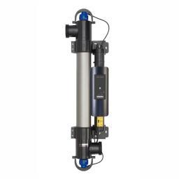 Ультрафиолетовая лампа для бассейна UV-C E-PP2-55 Elecro