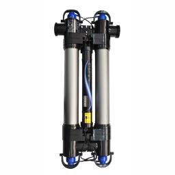 Ультрафиолетовая лампа для воды UV-C E-PP-110 Elecro