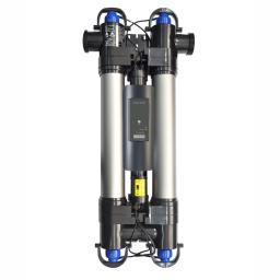 уф лампа для бассейна UV-C E-PP2-110 Elecro