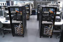Погрузка и перевозка сейфов, серверов и металлических шкафов