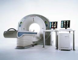 Погрузка и перевозка медицинского и лабораторного оборудования
