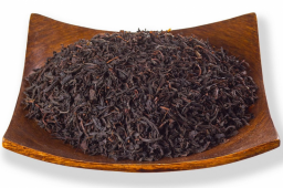 Вьетнамкий черный чай OP (Вьетнам), 500 гр