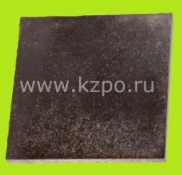 Ретинакс марка ФК-24А ГОСТ 10851-94