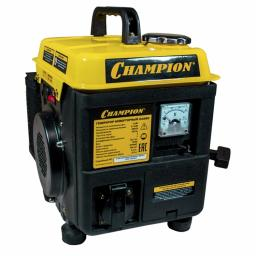 Генератор бензиновый  CHAMPION   IGG980