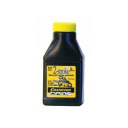 Масло для 2-тактных двигателей минеральное CHAMPION TSC-3  0,1 л