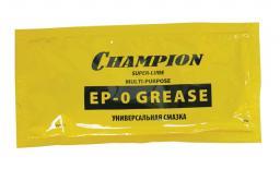 Смазка универсальная  CHAMPION EP-0  50 г