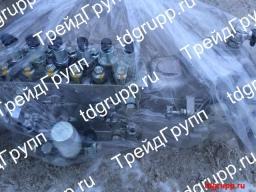 6212-72-1110 Топливный насос (ТНВД) Komatsu D275A-5D