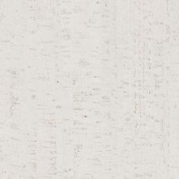 СКИДКА 15% 4мм*300*600 мм б/фаски, предлакировка Клеевая пробка WICANDERS RN16 Character GR 171 181