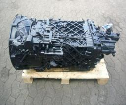 Коробка перемены передач 9S1310 ZF 1324001098 ZF