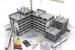 Эксплуатационный инженерно-технический контроль