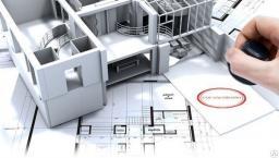 Согласование перепланировки объекта недвижимости