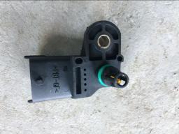 T75201018Датчик давления воздуха Euro-3 Фотон 1041, 1069