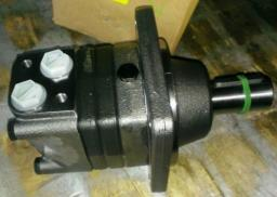 Гидромотор OMSW 250