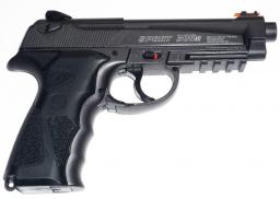 Пневматический пистолет Borner Sport 306M (металл)