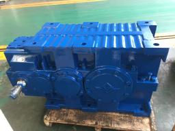 Коробка передач редуктор экстредера пальмового масла- серии AP