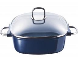 Сковорода-сотейник Bergner BG-8660