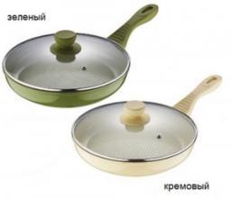 Сковорода Bergner BG-6812