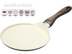 Блинная сковорода Mayer Boch MB-20900