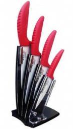 Керамические ножи Kelli KL-2062