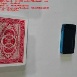 игровое устройство для игры в азартные игры