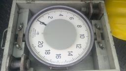 Динамометр дпу-200-2 В наличии