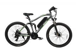 Электровелосипед Eltreco Fs-900, Новинка 2018