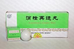 Сяо Шуань Цзай Цзао Вань / Xiao Shuan Zai Zao Wan