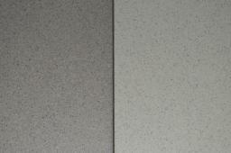 Керамогранит 400х400 арт. 636, 645