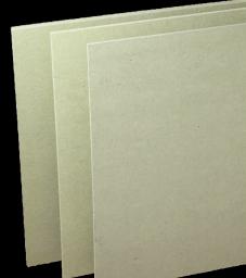 Плита огнеупорная стекловолокнистая Kaowool R Boards 1260 1500х1000х10