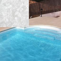 Плёнка для бассейна белый жемчуг SGBD-160 Elbtal-plastics