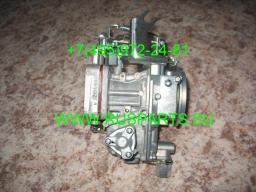 Карбюратор двигателя 4G64 для погрузчика Mitsubishi FG18K MC