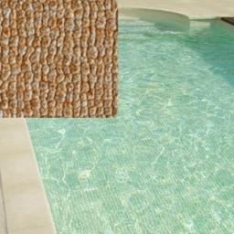 пвх ткань для бассейнов Island Bali Elbtal-plastics