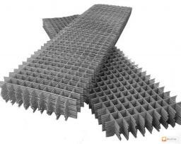 Сетка кладочная 100*100 ТУ 1,5*0,5м