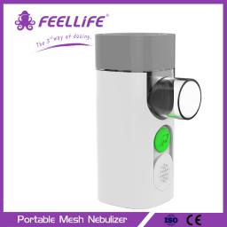 меш небулайзер Feellife Air Pro 1