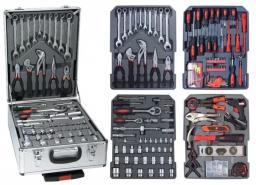 Набор инструментов 187 предметов