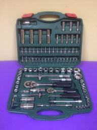 Набор инструментов 94 предмета