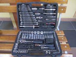 Набор инструментов 218 предметов
