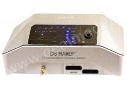 Аппарат для прессотерапии Mark-400, Южная Корея
