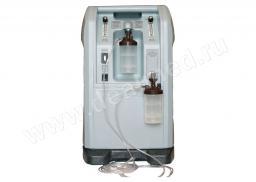 Кислородный концентратор NewLife Dual (8 л) AirSep, США