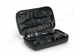 Набор Профессионал ионно-литиевый Professional Welch Allyn 11772-VSM