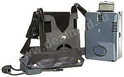 Портативный кислородный концентратор FreeStyle AirSep, США